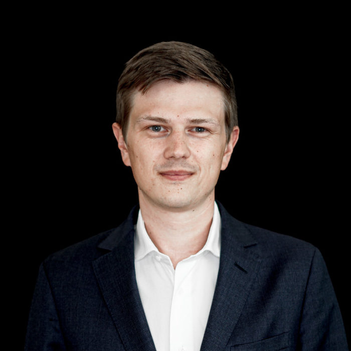 Constantin Chrocziel
