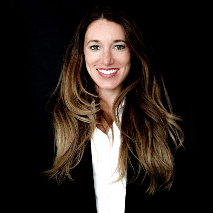 Dr. Vanessa Weimann