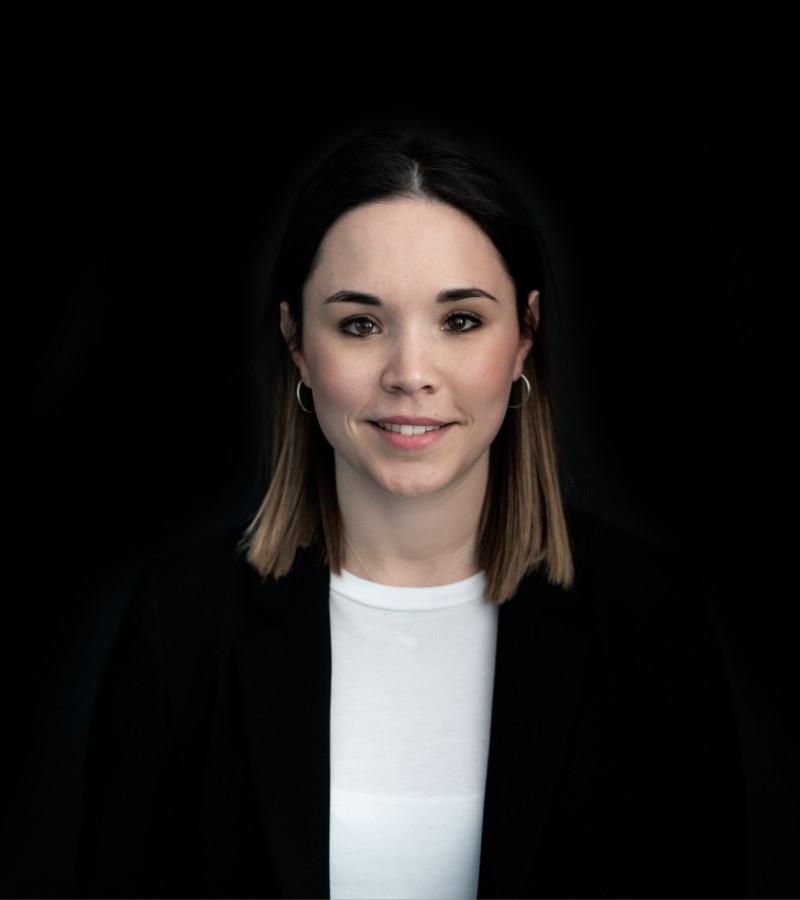Elisabeth Keckl