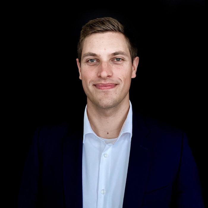 Lennard Rügauf