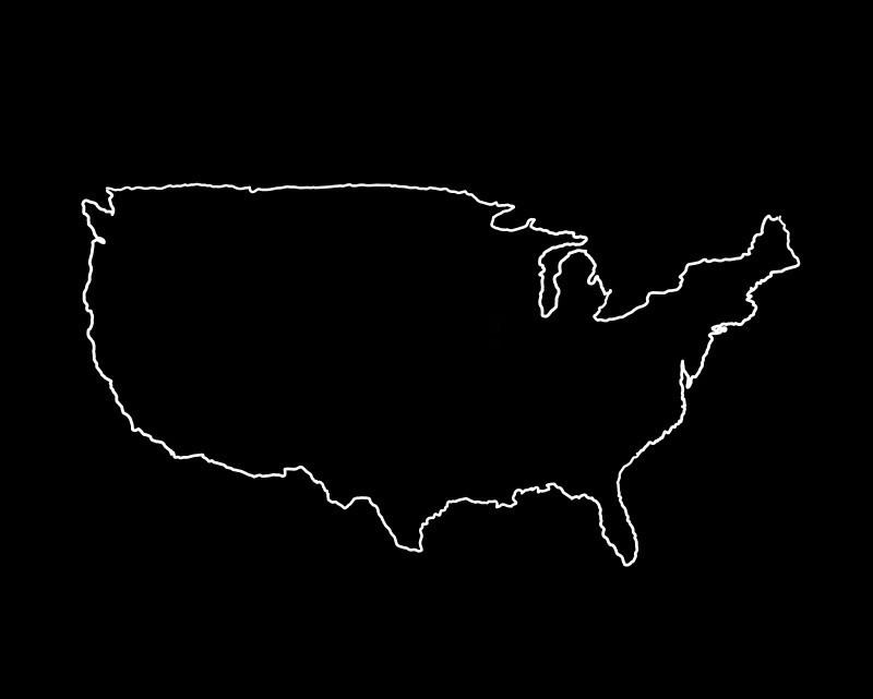 Standort USA1