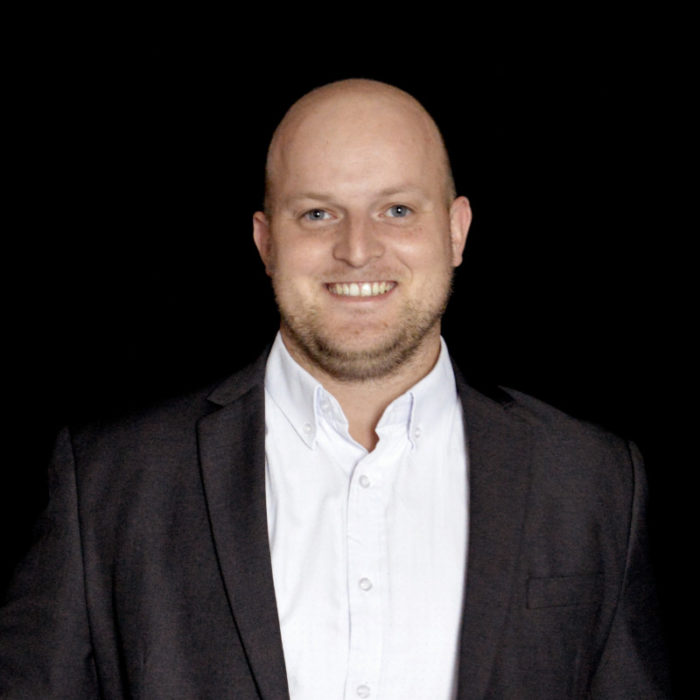 Stefan Gramespacher