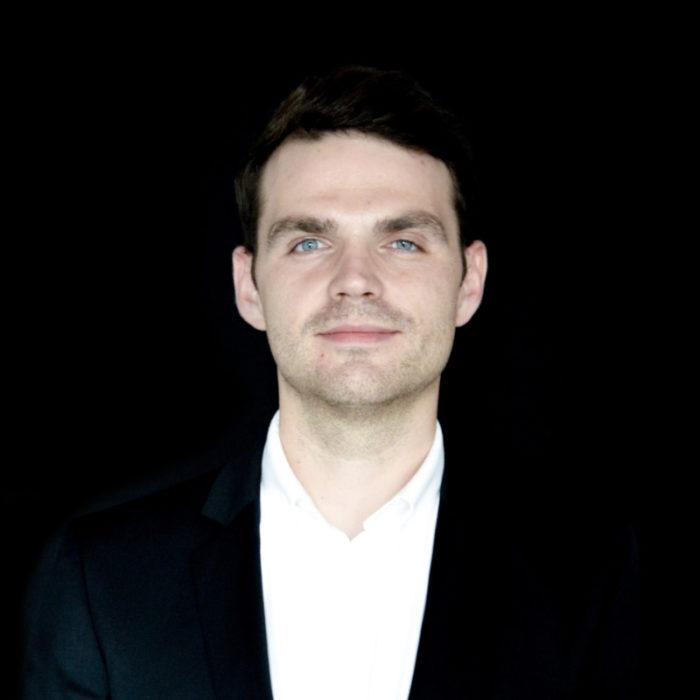 Tim Kreling